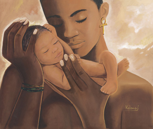 mother-inspirational-daily