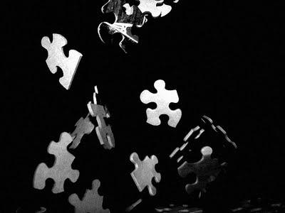 Puzzle Pieces _7