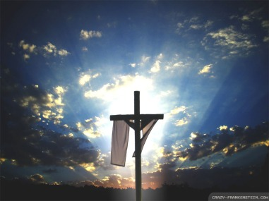 jesus-christ-resurrection-nature-easter-sunday-132835