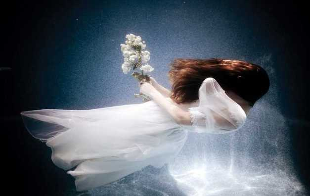 Under-water-photography-3388